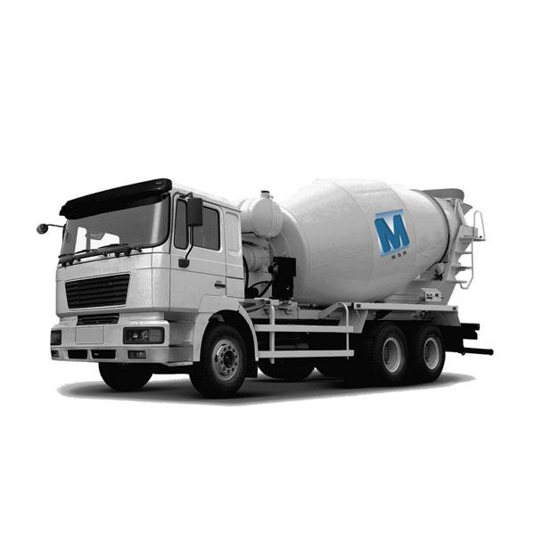 Купить бетон м400 в спб купить куб бетона гомель