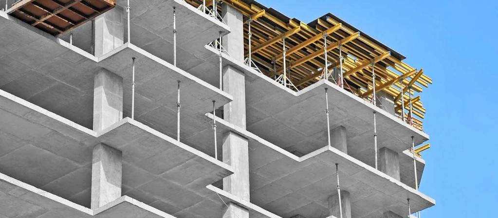Фибробетон характеристика свойства арт бетон купить в екатеринбурге